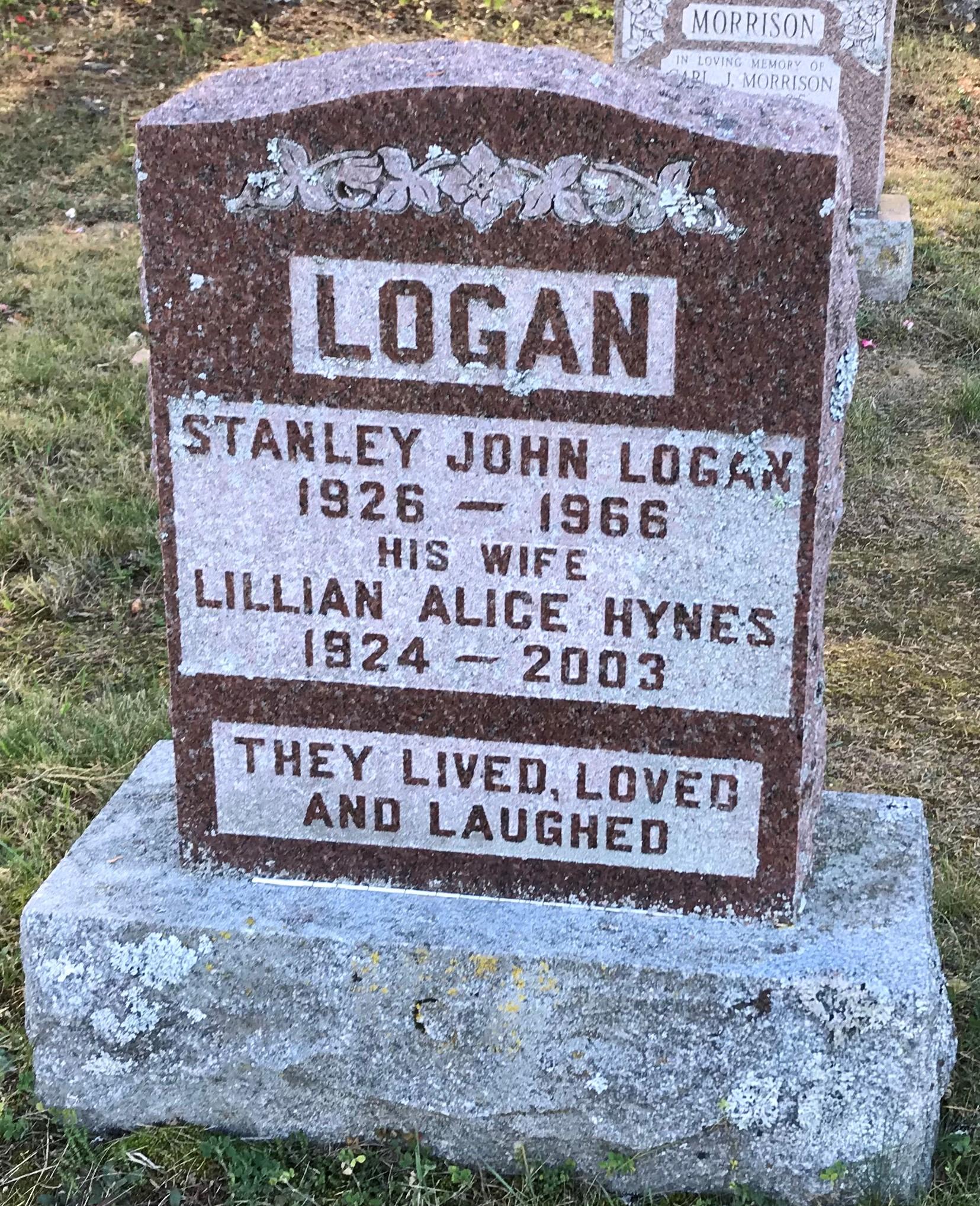 Lillian Logan nudes (52 foto) Boobs, 2017, panties